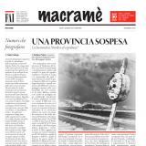 Macramè - dicembre 2014