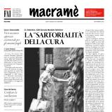 Macramè - settembre 2016